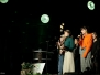 50 Joer Feier Mouvement Ecologiqu