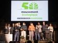 26 Mouvement_Eco_50_3037