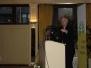 Diskussiounowend mam Minister C. Wiseler Mee 2010
