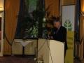 conference_wiseler_3