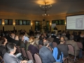 conference_wiseler_7
