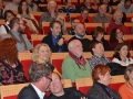 konferenz-27_02_2014-24