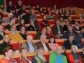 konferenz-27_02_2014-25
