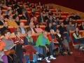 konferenz-27_02_2014-26