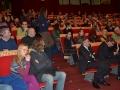 konferenz-27_02_2014-27