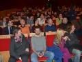 konferenz-27_02_2014-28