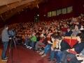 konferenz-27_02_2014-30