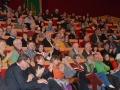 konferenz-27_02_2014-33