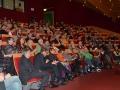 konferenz-27_02_2014-34