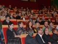 konferenz-27_02_2014-35