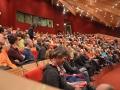 konferenz-27_02_2014-36