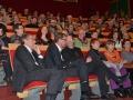 konferenz-27_02_2014-38