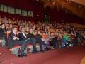 konferenz-27_02_2014-39