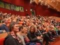 konferenz-27_02_2014-40