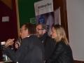 konferenz-27_02_2014-44