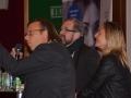 konferenz-27_02_2014-45