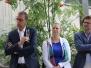 EU-Umweltministertreffen Oekozenter Pafendall 22.07.2015