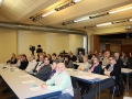 meco_kongress-2013-11