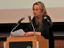 Generalversammlung - Kongress 2011