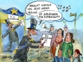 eu_verfassung_marz2005
