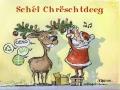 schei-chreschtdeeg_2008