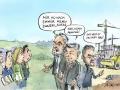 agrarzenter-karikatur-bi