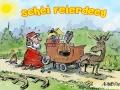 chreschtkaart2