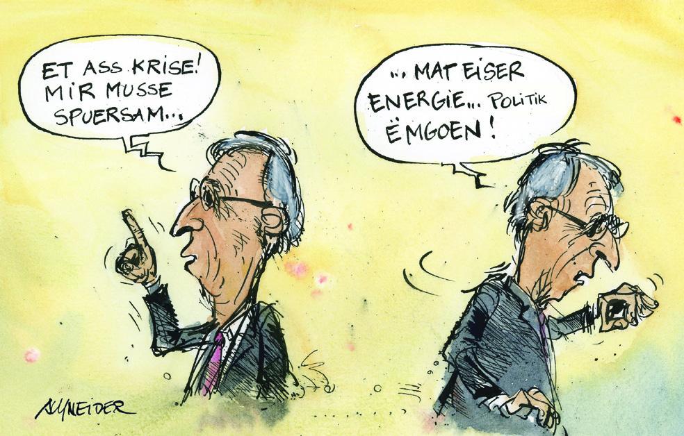 energiepolitik-spueren