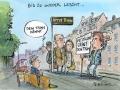 den-tram-kennt_hp
