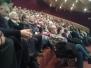 Konferenz J. Randers 20.Nov 2013 Coque