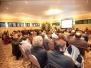 Konferenz Minister Wiseler Mee 2010