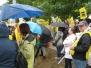 Manif fir d'Ofschalte vu Cattenom de 14 September 2013 zu Metz
