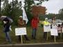 manif liaison micheville-Belval 13_Juli_2012
