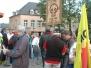 Manifestatioun geint Atomenergie 26.4.2011