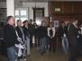 Presentation des neuen OekoZenter 23.10.2009