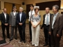Reorganisatioun vum Busnetz zu Lëtzebuerg, Konferenz Schiefelbusch