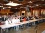 Seminar Flächenpools 10. März 2014