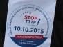 Stop TTIP Manif 10 Oktober 2015