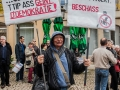 2015-10-10_Greenpeace_TTIP-Manifestation_Luxembourg-Ville_-®XavierBechen-Watermarked-2295 - Copy