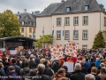 2015-10-10_Greenpeace_TTIP-Manifestation_Luxembourg-Ville_-®XavierBechen-Watermarked-2339 - Copy
