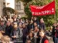 2015-10-10_Greenpeace_TTIP-Manifestation_Luxembourg-Ville_-®XavierBechen-Watermarked-2388
