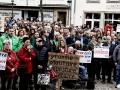 Stop TTIP-1-16