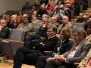 Table Ronde Uelzechtdall 27.10.2015