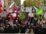 Manif Stop CETA Stop TTIP 08.10.2016