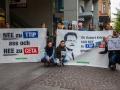 2016-10-08_Manifestation_TTIP-op-den-Tipp_©Xavier-Bechen-2479_1