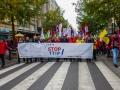 2016-10-08_Manifestation_TTIP-op-den-Tipp_©Xavier-Bechen-2490