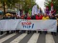 2016-10-08_Manifestation_TTIP-op-den-Tipp_©Xavier-Bechen-2491_1