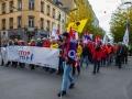 2016-10-08_Manifestation_TTIP-op-den-Tipp_©Xavier-Bechen-2492_1