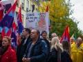 2016-10-08_Manifestation_TTIP-op-den-Tipp_©Xavier-Bechen-2497_1