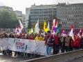 2016-10-08_Manifestation_TTIP-op-den-Tipp_©Xavier-Bechen-2514